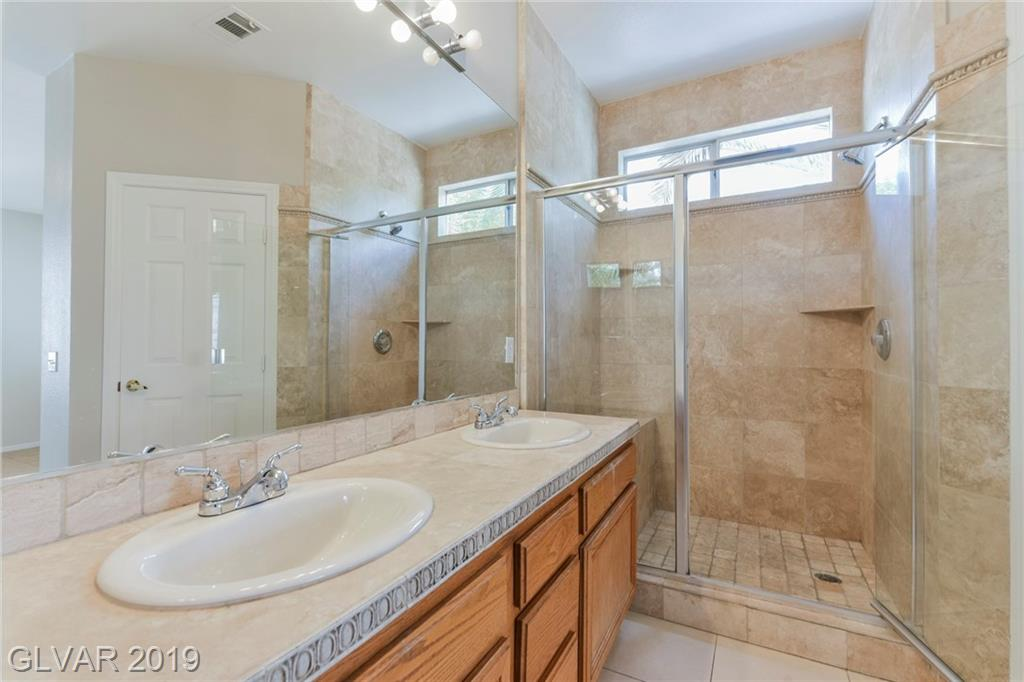 2563 Swans Chance Ave Henderson, NV 89052 - Photo 25