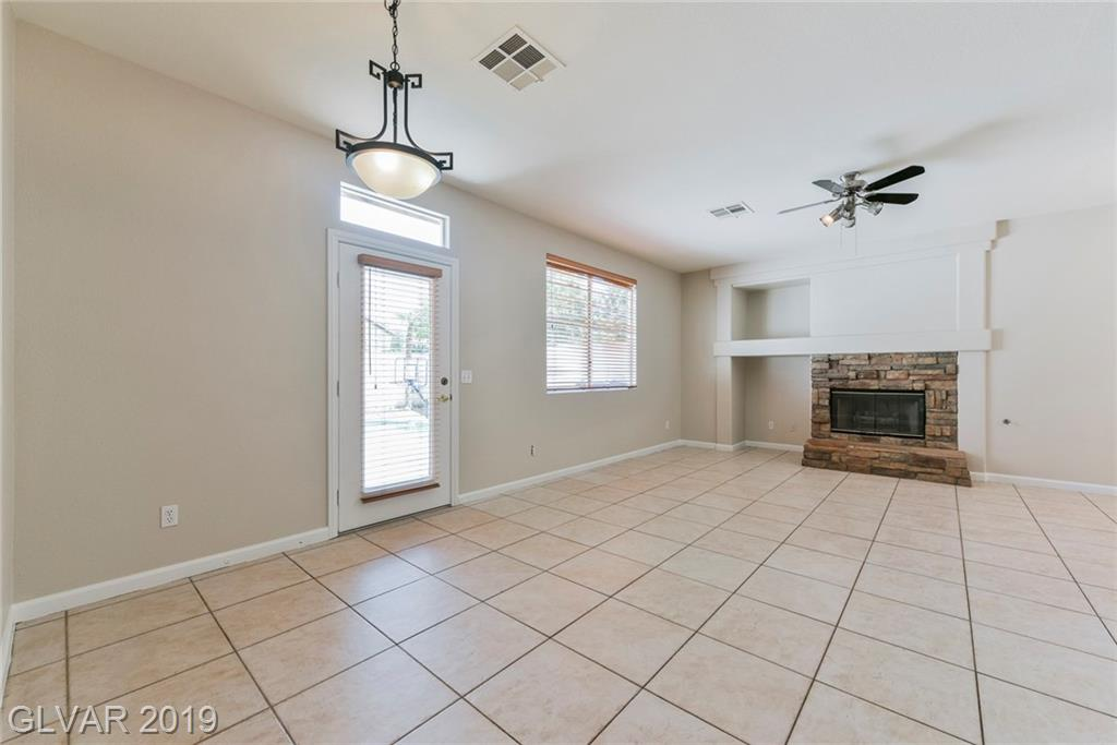2563 Swans Chance Ave Henderson, NV 89052 - Photo 27