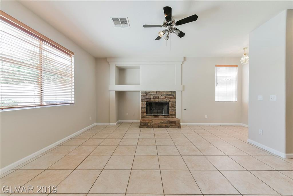 2563 Swans Chance Ave Henderson, NV 89052 - Photo 28