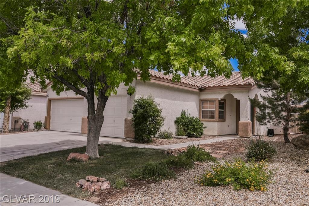 2563 Swans Chance Ave Henderson, NV 89052 - Photo 2