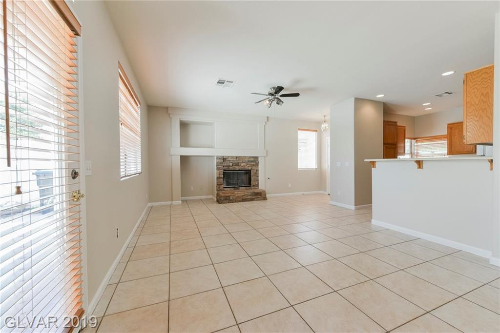 2563 Swans Chance Ave Henderson, NV 89052 - Photo 29