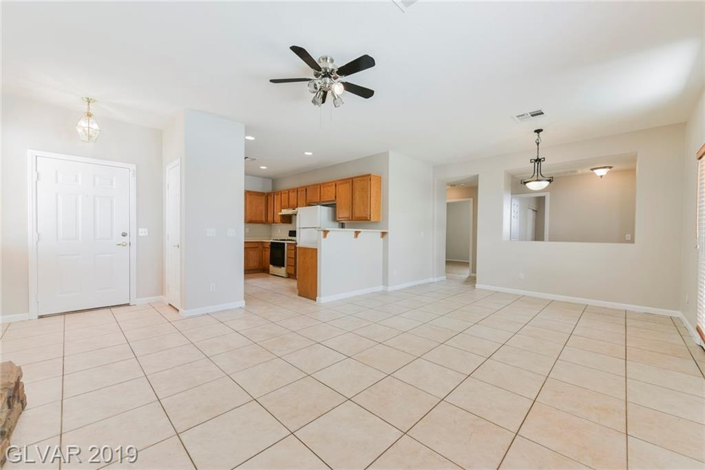 2563 Swans Chance Ave Henderson, NV 89052 - Photo 30