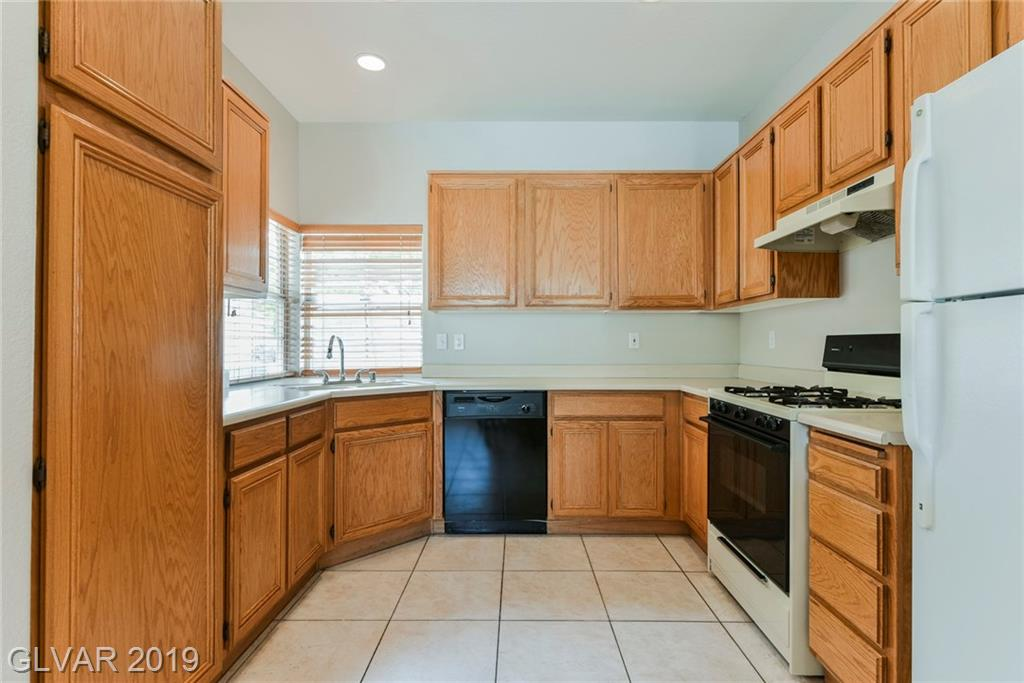 2563 Swans Chance Ave Henderson, NV 89052 - Photo 32