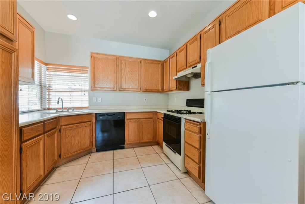 2563 Swans Chance Ave Henderson, NV 89052 - Photo 33