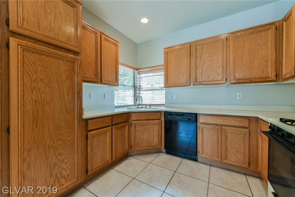 2563 Swans Chance Ave Henderson, NV 89052 - Photo 34
