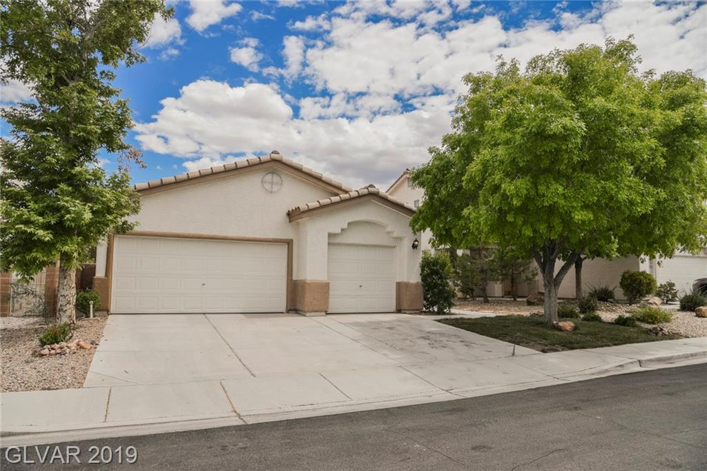 2563 Swans Chance Ave Henderson, NV 89052 - Photo 3