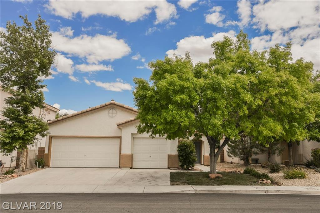 2563 Swans Chance Ave Henderson, NV 89052 - Photo 4