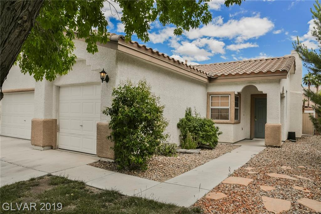2563 Swans Chance Ave Henderson, NV 89052 - Photo 5