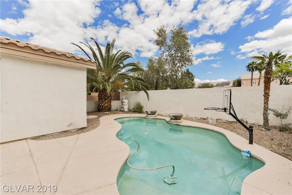 2563 Swans Chance Ave Henderson, NV 89052 - Photo 6