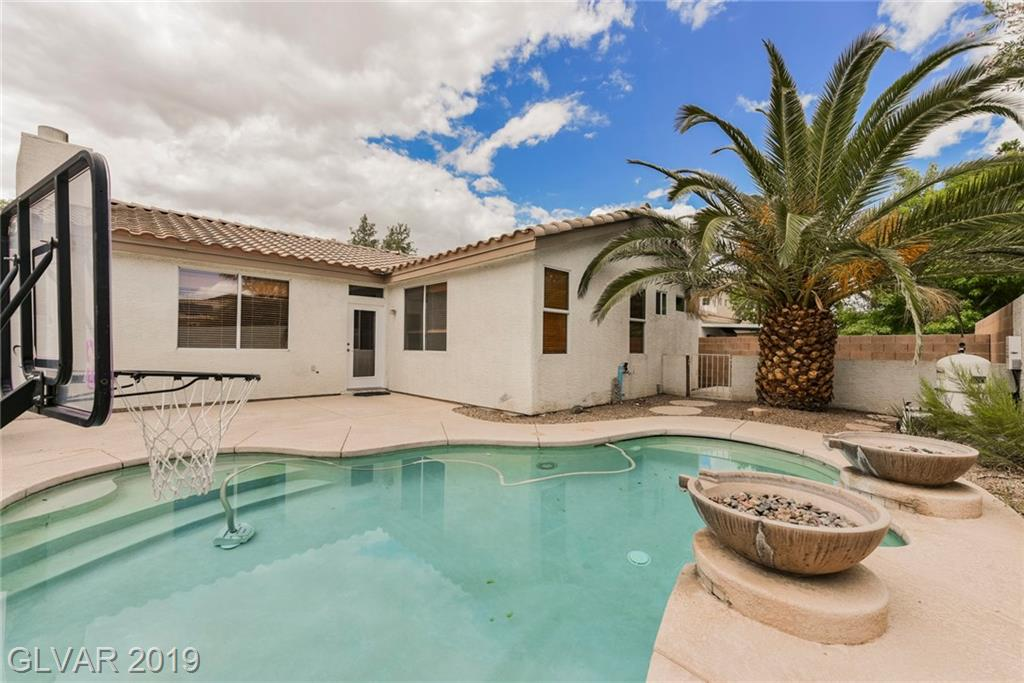 2563 Swans Chance Ave Henderson, NV 89052 - Photo 7