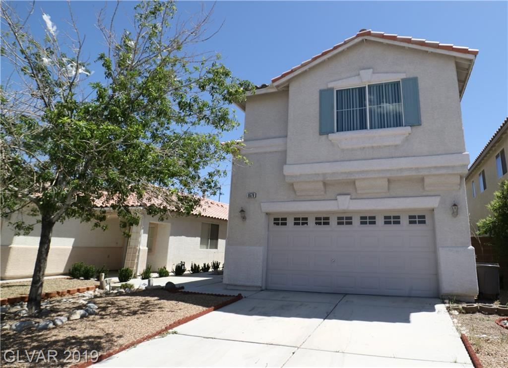 9579 Sunshade Ct Las Vegas NV 89147