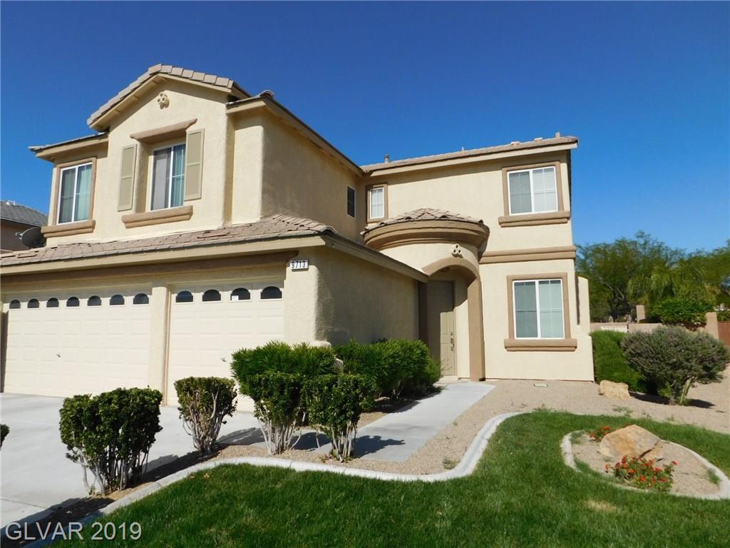 9713 Red Deer St Las Vegas NV 89143
