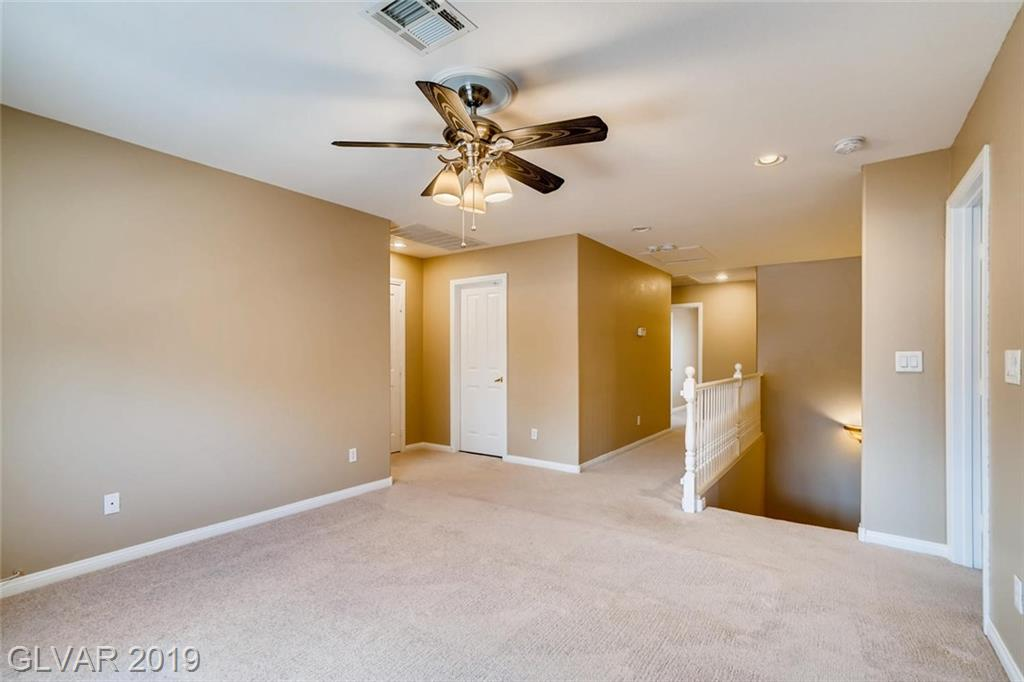 2663 Hourglass Dr Henderson, NV 89052 - Photo 14