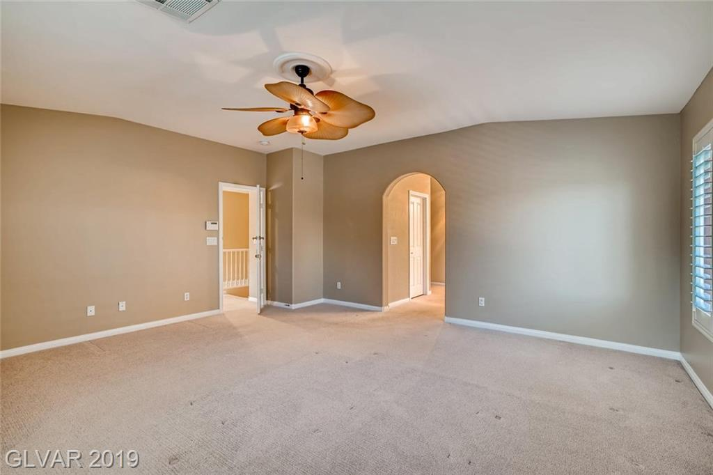 2663 Hourglass Dr Henderson, NV 89052 - Photo 17