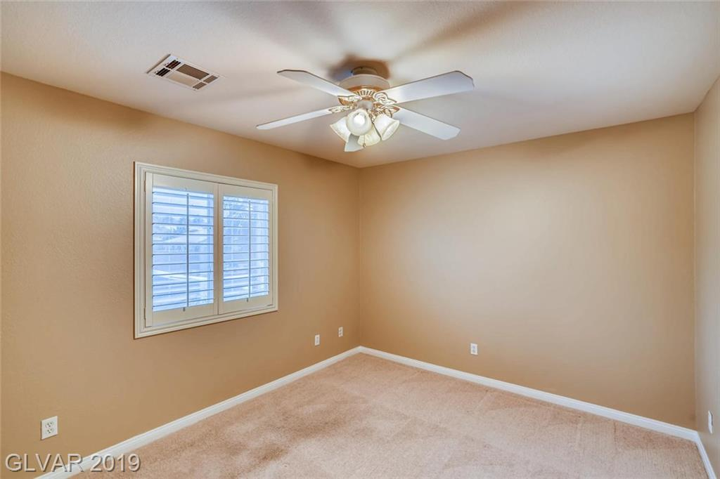 2663 Hourglass Dr Henderson, NV 89052 - Photo 23