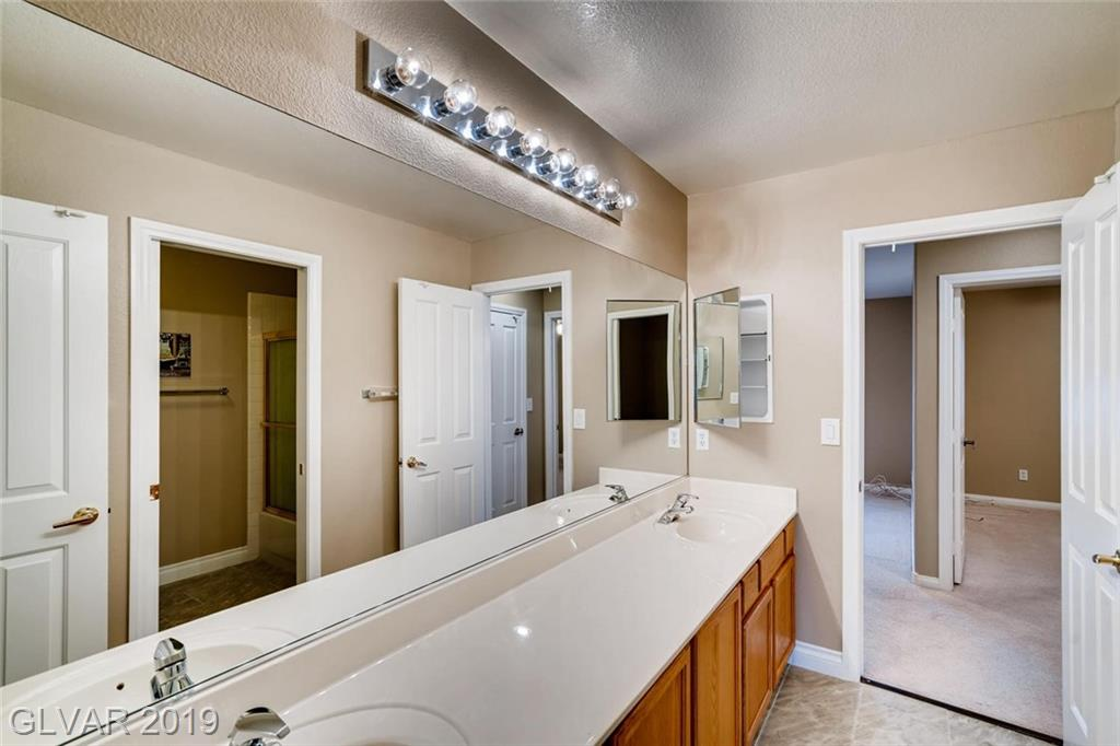 2663 Hourglass Dr Henderson, NV 89052 - Photo 25