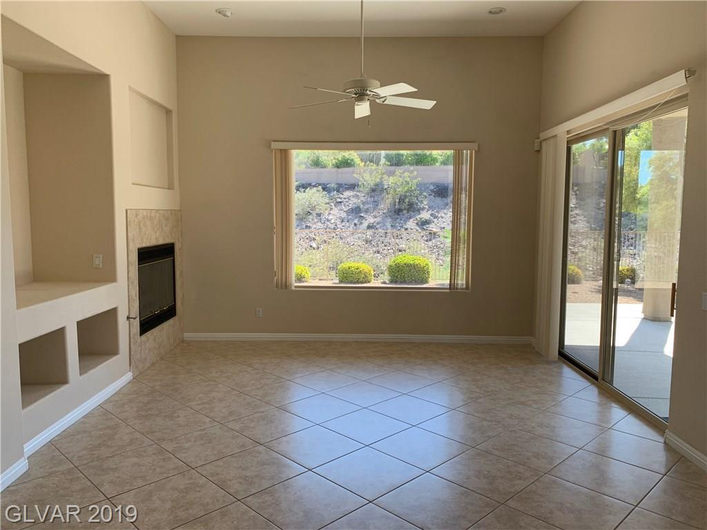 27 Plum Hollow Dr Henderson, NV 89052 - Photo 9