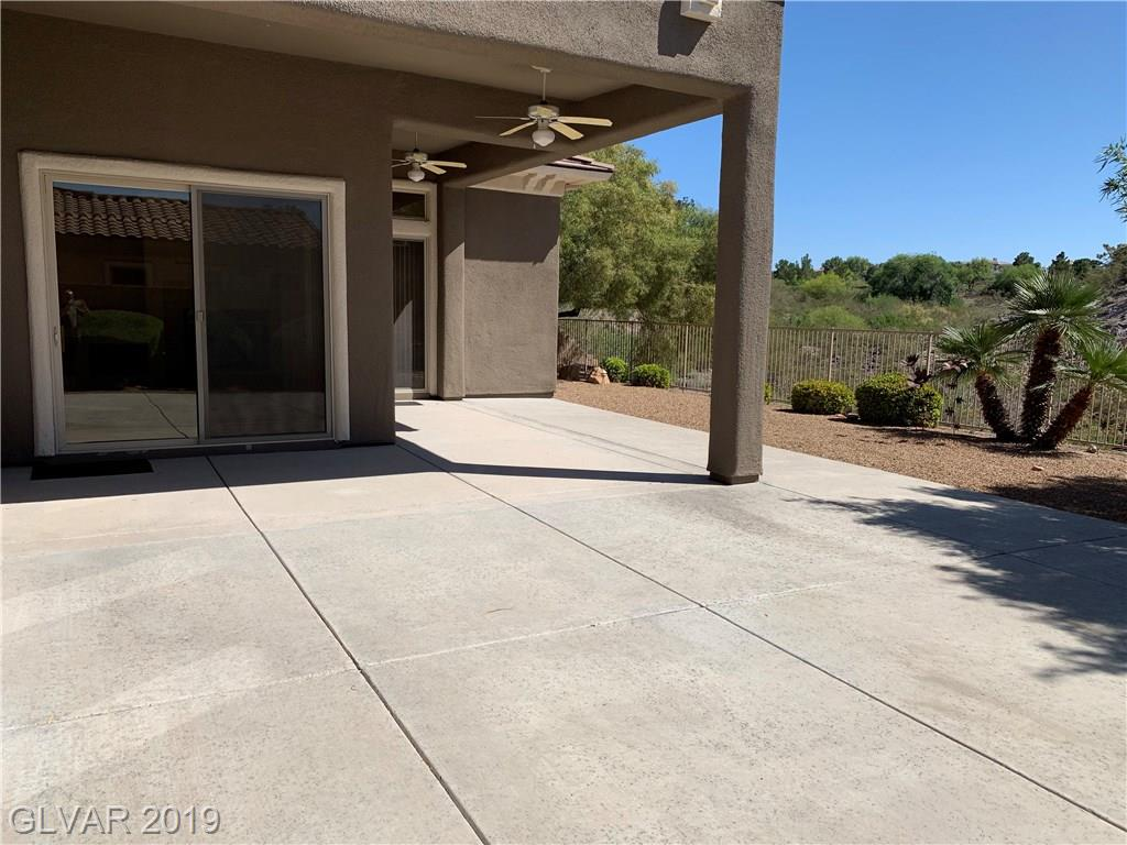 27 Plum Hollow Dr Henderson, NV 89052 - Photo 17