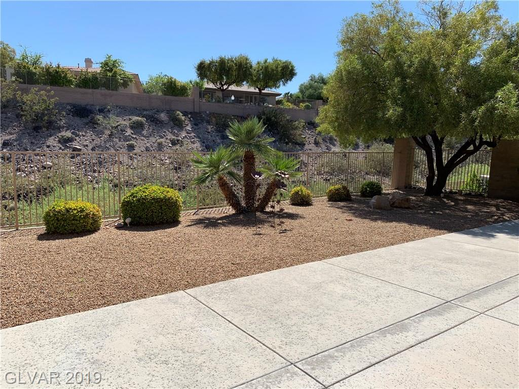 27 Plum Hollow Dr Henderson, NV 89052 - Photo 19