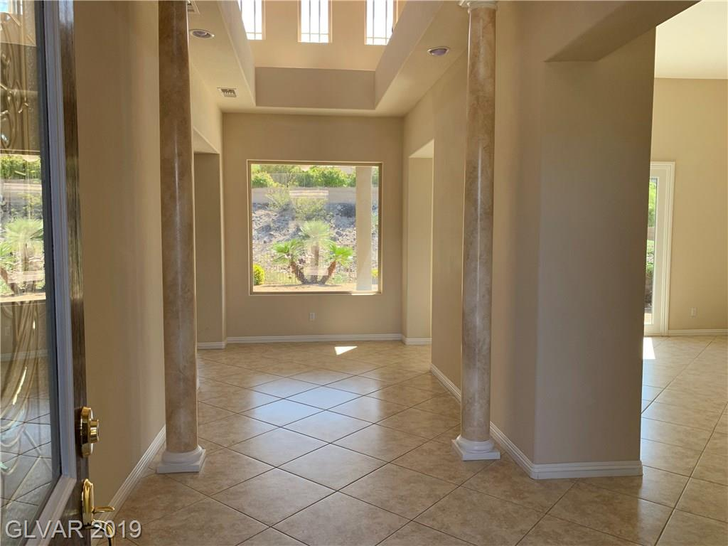 27 Plum Hollow Dr Henderson, NV 89052 - Photo 6