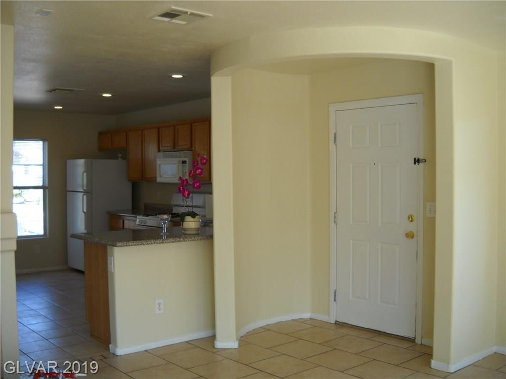 818 Blushing Rose Pl Henderson, NV 89052 - Photo 11