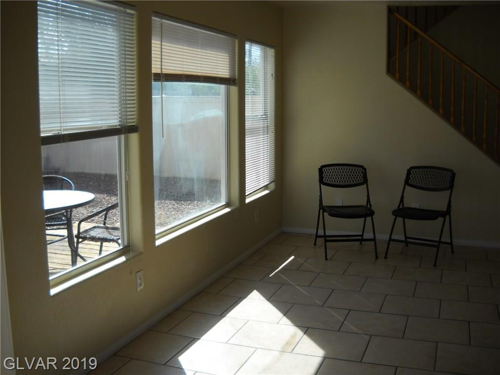 818 Blushing Rose Pl Henderson, NV 89052 - Photo 15