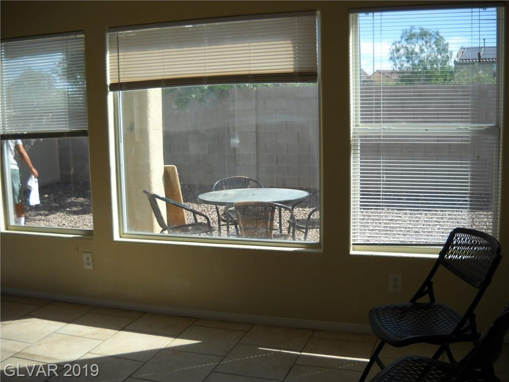 818 Blushing Rose Pl Henderson, NV 89052 - Photo 16