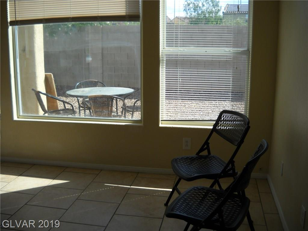 818 Blushing Rose Pl Henderson, NV 89052 - Photo 17