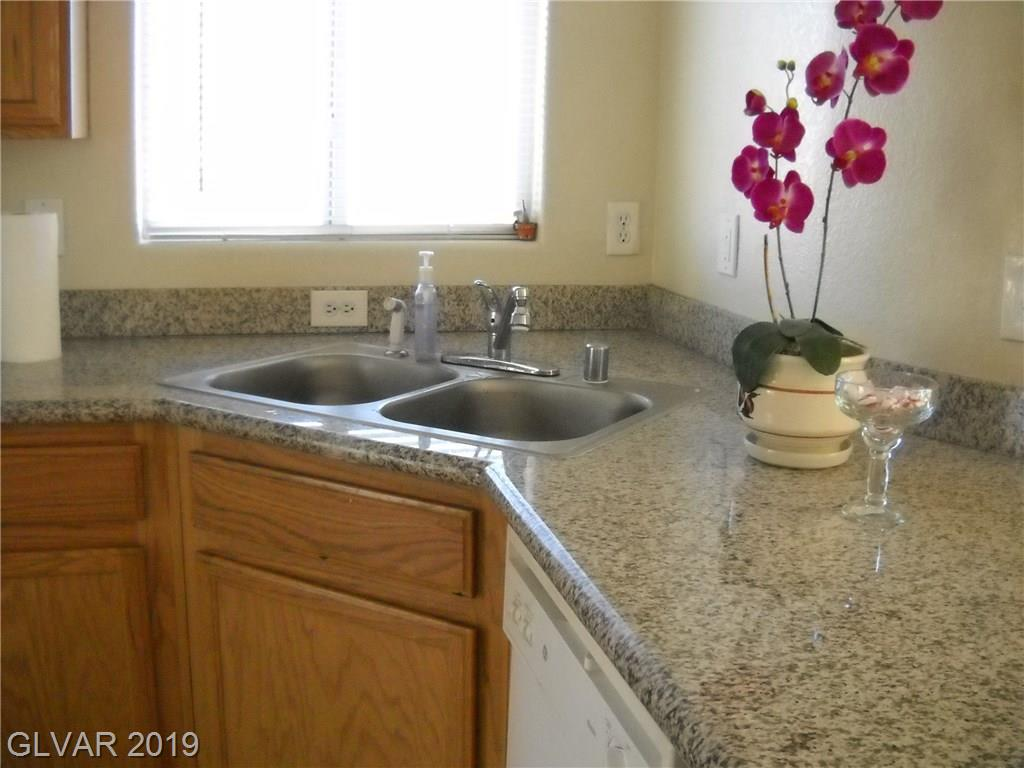 818 Blushing Rose Pl Henderson, NV 89052 - Photo 20