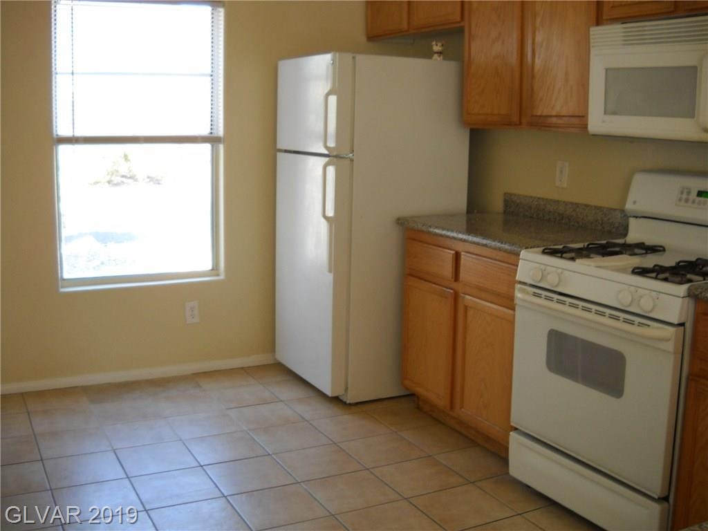 818 Blushing Rose Pl Henderson, NV 89052 - Photo 23