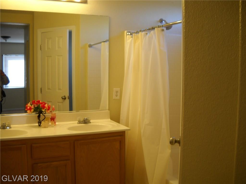 818 Blushing Rose Pl Henderson, NV 89052 - Photo 24