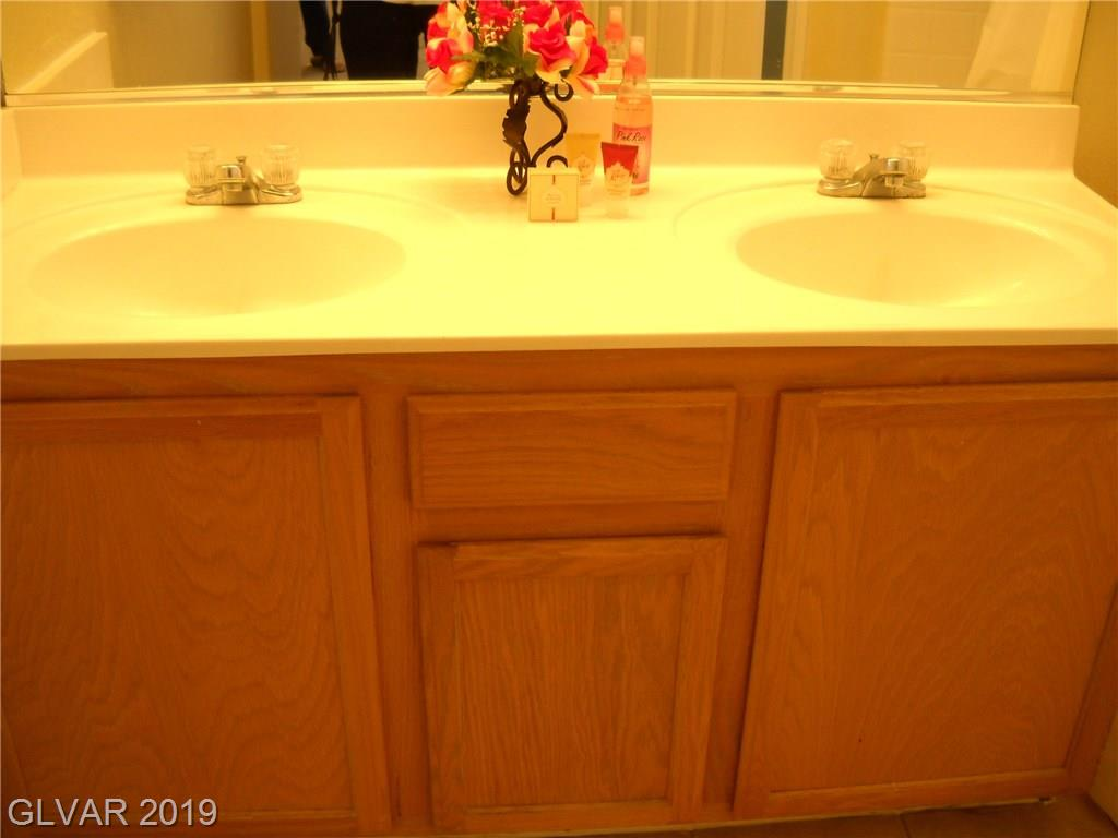 818 Blushing Rose Pl Henderson, NV 89052 - Photo 26