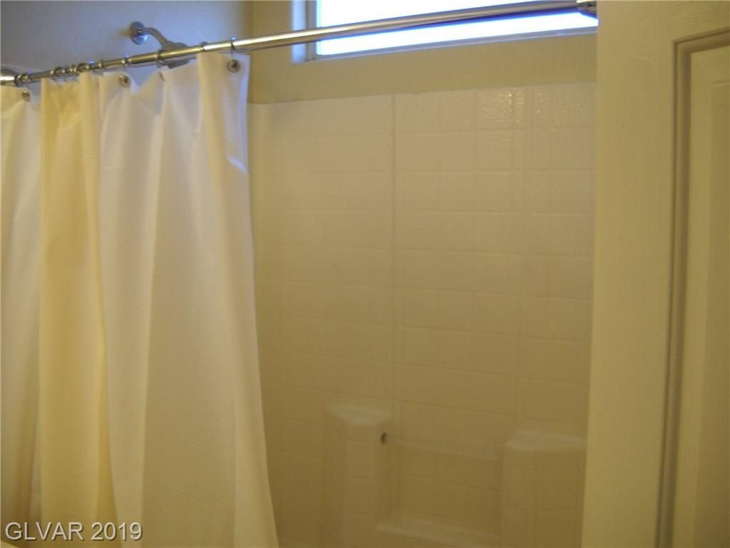 818 Blushing Rose Pl Henderson, NV 89052 - Photo 27
