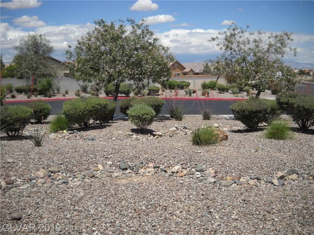 818 Blushing Rose Pl Henderson, NV 89052 - Photo 5