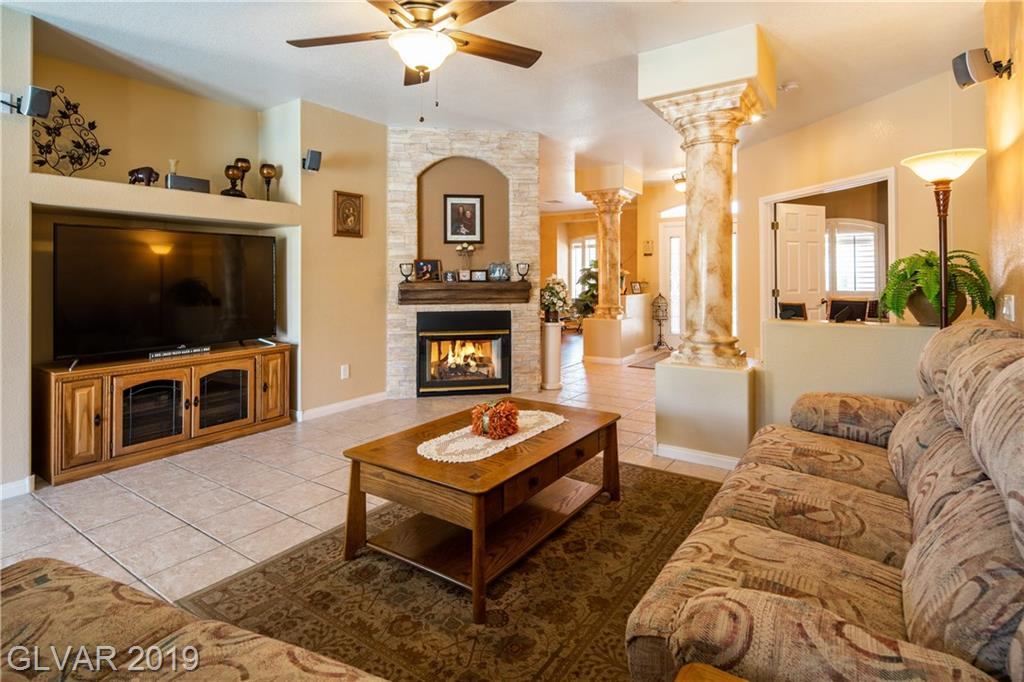 None 2597 Mizzoni Cir Henderson, NV 89052 small photo 12