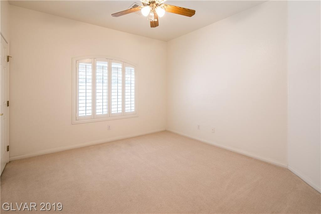 None 2597 Mizzoni Cir Henderson, NV 89052 small photo 25