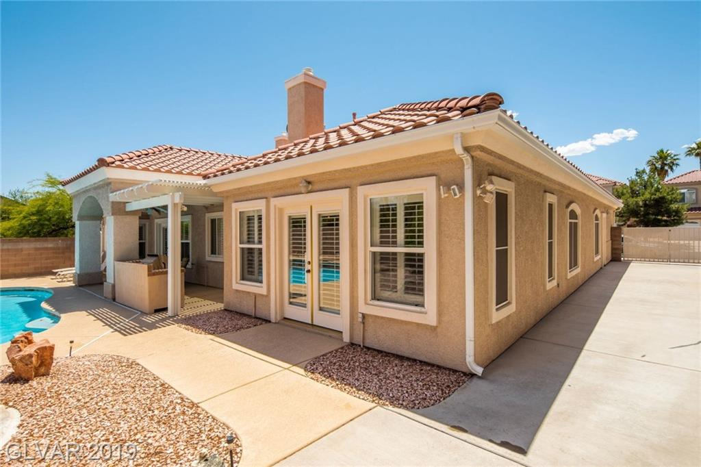 None 2597 Mizzoni Cir Henderson, NV 89052 small photo 28