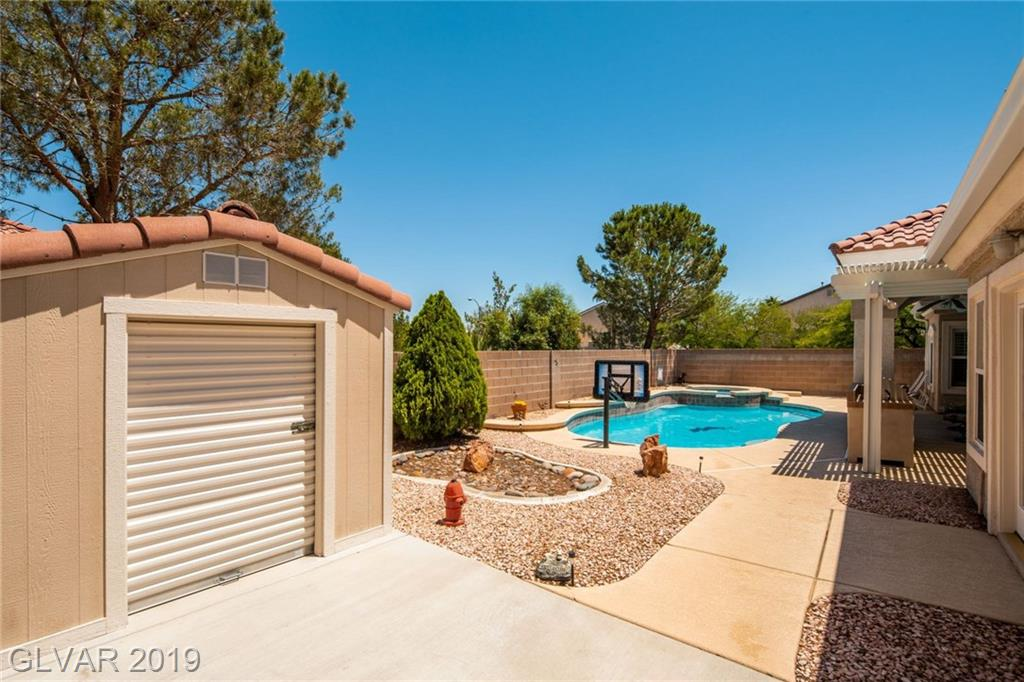 None 2597 Mizzoni Cir Henderson, NV 89052 small photo 29