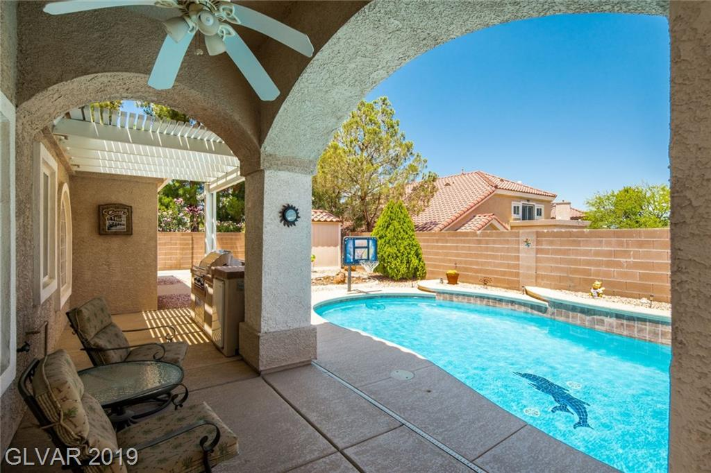 None 2597 Mizzoni Cir Henderson, NV 89052 small photo 31
