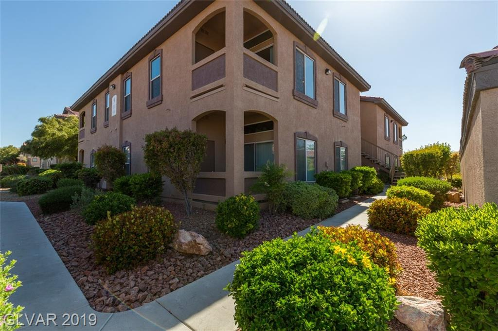 2305 Horizon Ridge 924 Henderson NV 89052