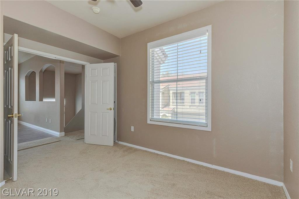 10550 Alexander Rd 2046 Las Vegas, NV 89129 - Photo 17