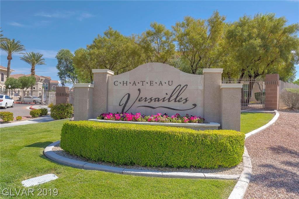 10550 Alexander Rd 2046 Las Vegas, NV 89129 - Photo 25