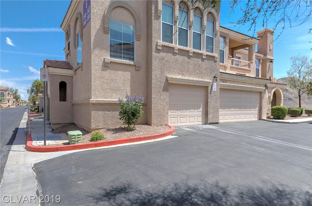 10550 Alexander Rd 2046 Las Vegas, NV 89129 - Photo 2
