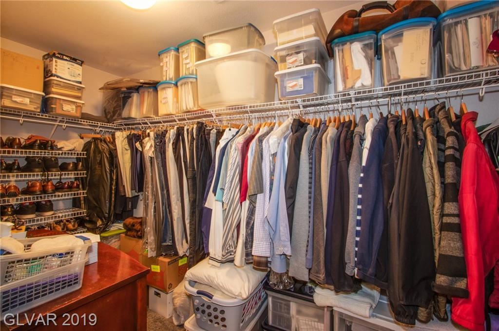 1441 Via Savona Dr Henderson, NV 89052 - Photo 25