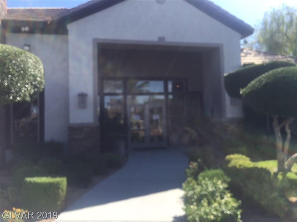 45 Maleena Mesa St 526 Henderson NV 89074