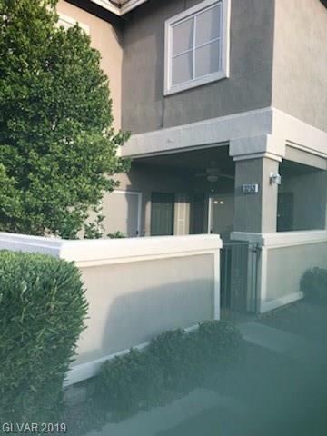 3253 Mystic Ridge Court Las Vegas NV 89129