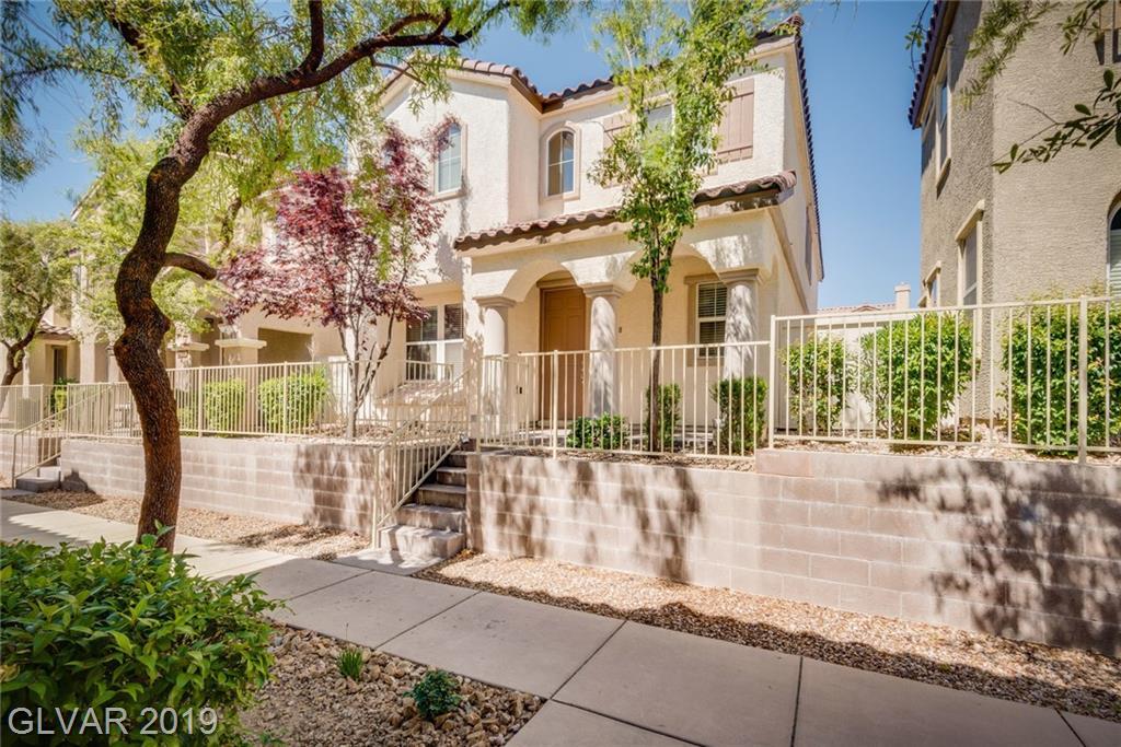 6728 Biltmore Garden St Las Vegas NV 89149