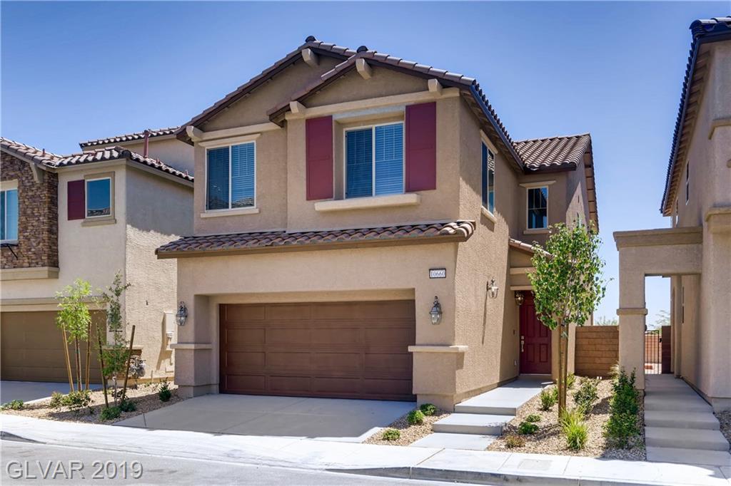 10660 Woods Hole Bay St Las Vegas NV 89179