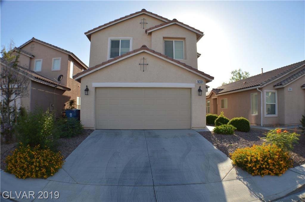 9551 Colorado Blue St Las Vegas NV 89123
