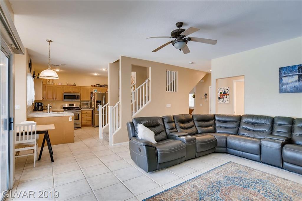 3113 Twilight Hills Ave Henderson, NV 89052 - Photo 15
